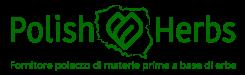 Herbal raw materials – Polish Herbs producer, supplier